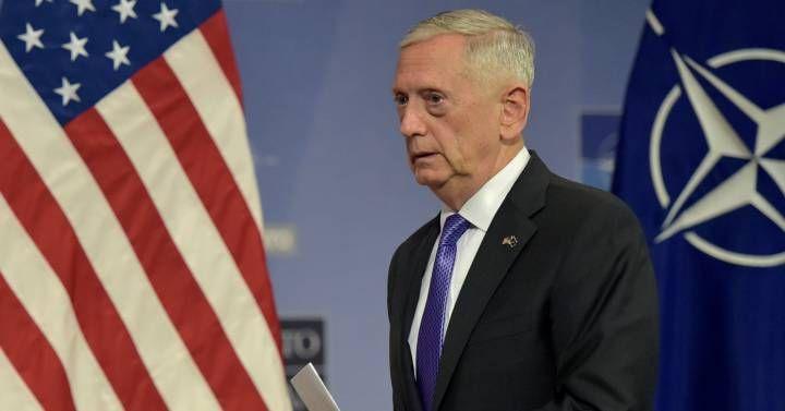 El refuerzo militar, no concretado, consuma el giro estratégico de Trump respecto a este conflicto
