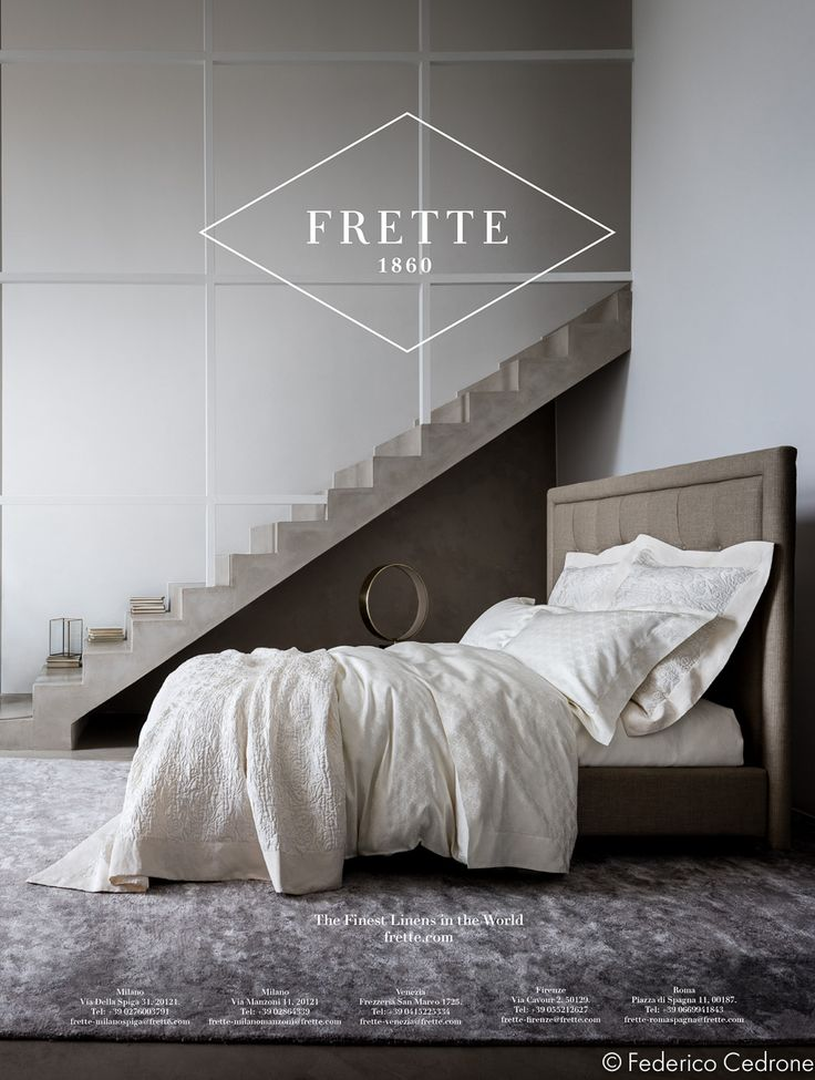 This are the advertising pages 2015.  The images were all made in different location with natural light.  #Italy #Monza #Bed #Soft #Frette #ADV #Photography #Desing #Sheets #Textile #Fine #Luxurious