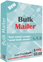 Send bulk emails with our web-based bulk email software, which allows 3rd party Opt-IN email lists. Blast email easily and track your campaigns results.Log on https://hypermail.com/