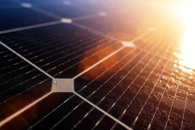 Harbor Freight Solar Panel 2020 Guide In 2020 Solar Energy Solar Technology Solar Installation