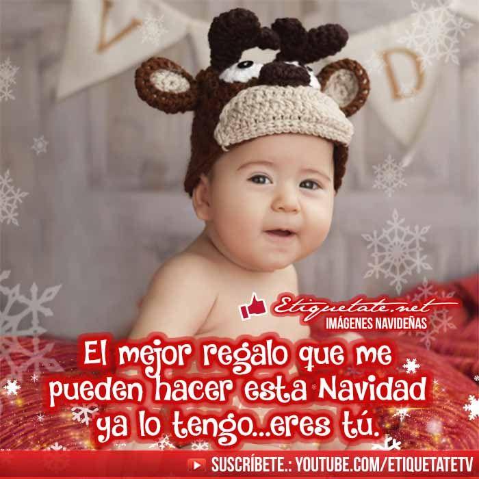 Imágenes con Felicitaciones de Navidad Gratis VER EN ░▒▓██► http://etiquetate.net/imagenes-con-felicitaciones-de-navidad-gratis/