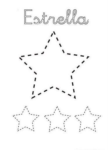04formasgeometricas