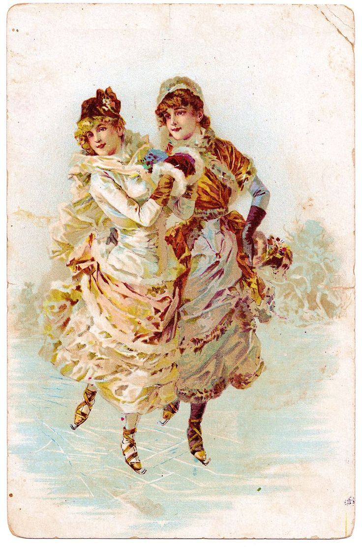 32 Best Images About Victorian Advertising On Pinterest