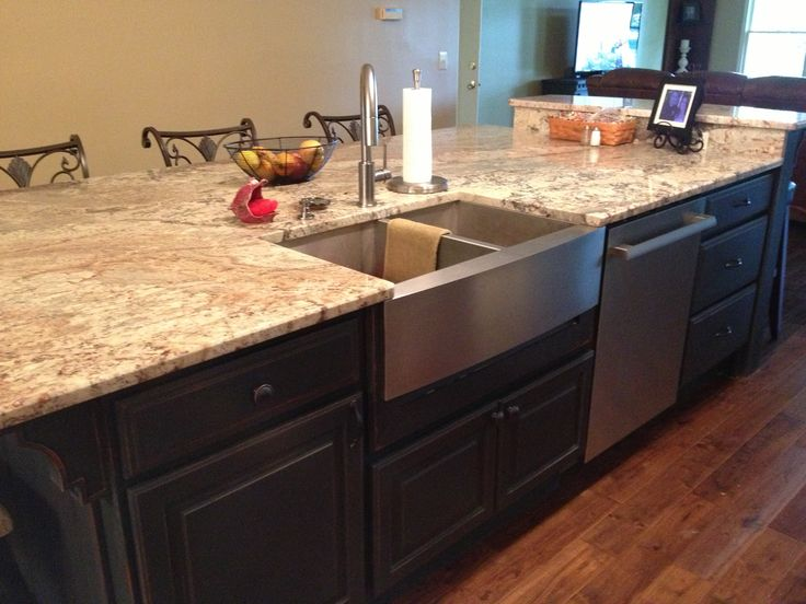 galley kitchen island 70 best craftsman kitchen remodel images on 11847