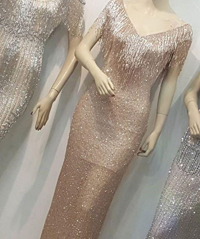 الجوهره لتأجير الفساتين Jwaherxx76 Jwaherxx76 Dresses Formal Dresses Fashion
