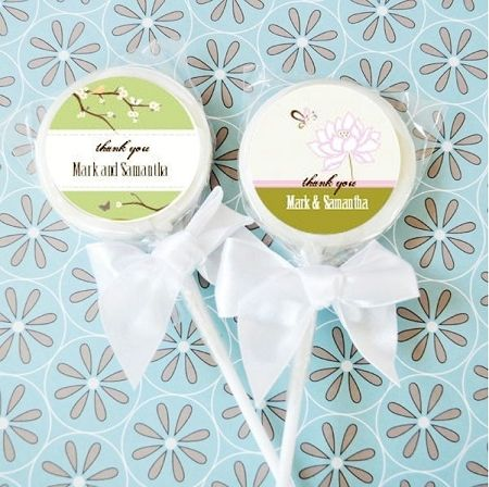 10 best Honey Jar Wedding Favors Personalized Labels images on