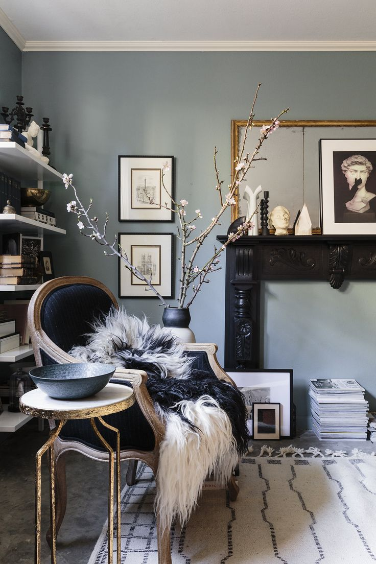 Steal These Decor Ideas From Stylist Bianca Sotelos Insanely Gorgeous California Home Wit Delight
