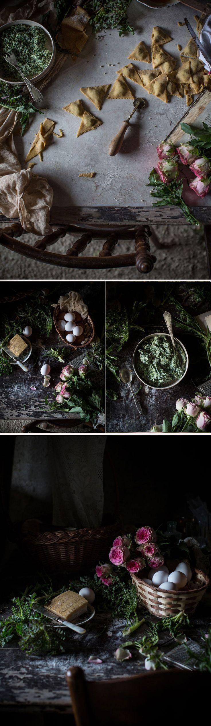 The+Art+of+Ravioli+Making+{How+to+make+Ravioli+3+Ways}