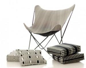 Johanna Gullichsen home textiles