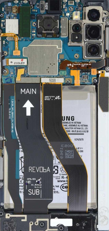 Imgur Post Imgur Samsung Galaxy Wallpaper Samsung Wallpaper Samsung Galaxy Note Galaxy s10 5g samsung a70 wallpaper