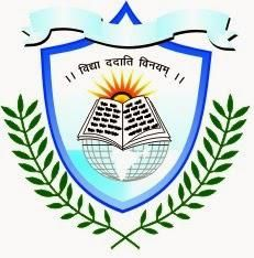 Campus Placement Drive at IIET (Indus College) Jind, Haryana » Web Lance | Digital Marketing | Web Design | Mobile App Development