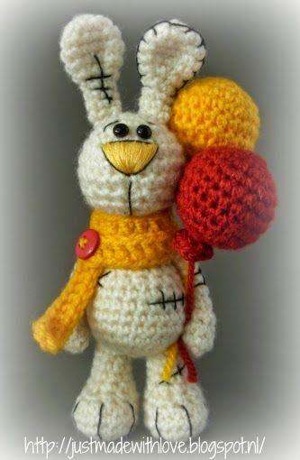 cute amigurumi bear #amigurumibear #amigurumi