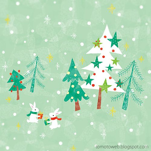 tomoto: christmasの検索結果