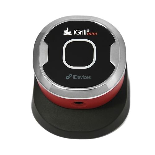 iDevices iGrill Mini from Bloomingdale's on Catalog Spree