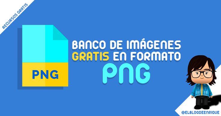 Descargar imágenes png gratis, con licencia gratuita para poder utilizar en cualquiera de tus proyectos no comerciales o personales.