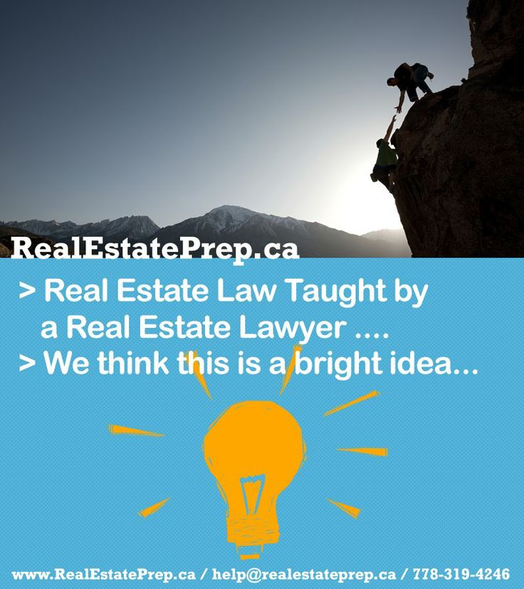 how to get your real estate license in wa