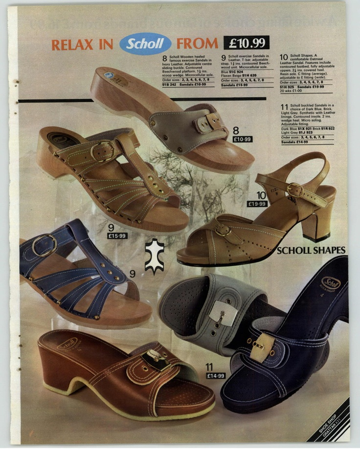 1981 GRATTAN SPRING & SUMMER MAIL ORDER CATALOGUE ...