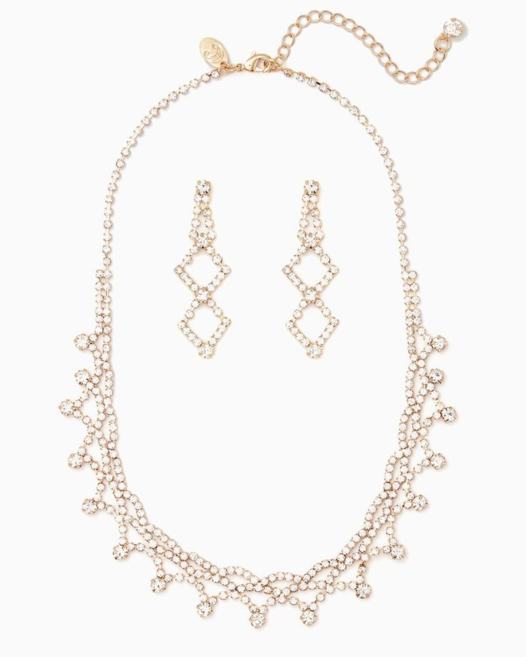 17 best Bridesmaid Jewelry images on Pinterest Bridesmaid jewelry