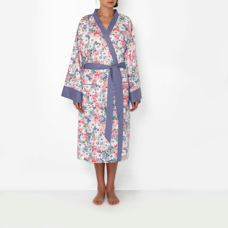 Amazing Dunnes Dressing Gowns Crest - Images for wedding gown ideas ...