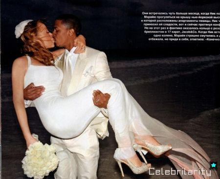 mariah carey people magazine covers | Mariah Carey , Mariah carey Wedding pics , Nick Cannon