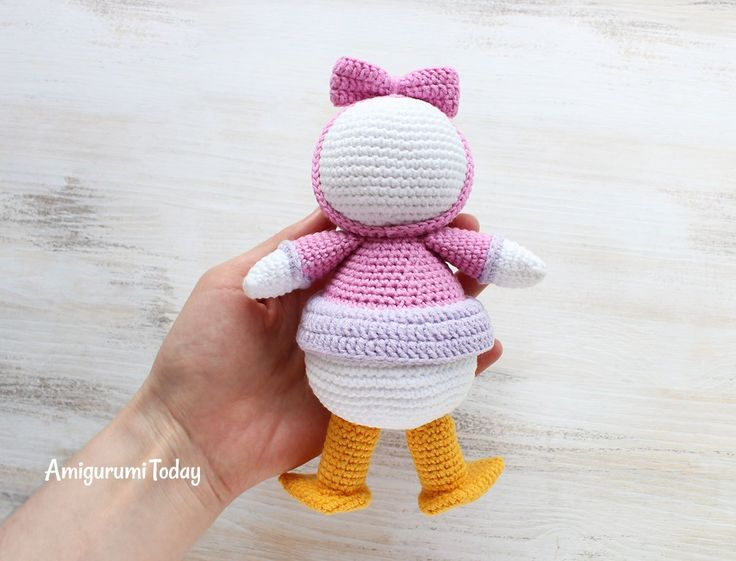 Mejores 79 imágenes de estrella en Pinterest | Apliques de crochet ...