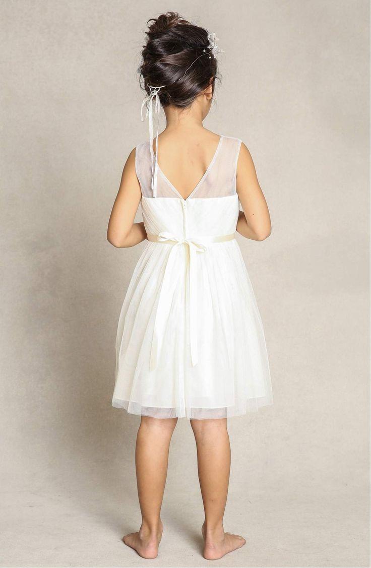 Mama june wedding dress   best Flower GirlRing Bearer Ideas images on Pinterest  Dream