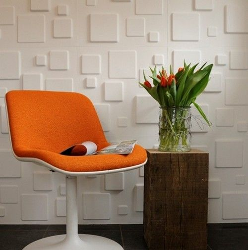 Best Wall Panels Images On Pinterest Mobile Homes How To - Decorative wall panels by tecpanels