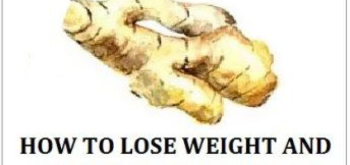 riddings fishery tips to lose weight