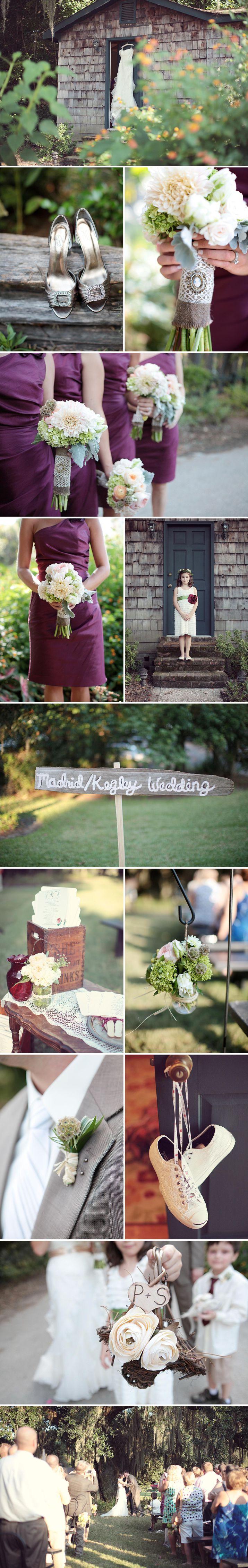 207 best rustic weddings images on pinterest marriage rustic