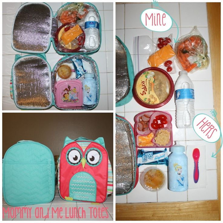Thirty One August Special Chill-Icious thermal.  Lunch making epiphone - BabyGotBags.com
