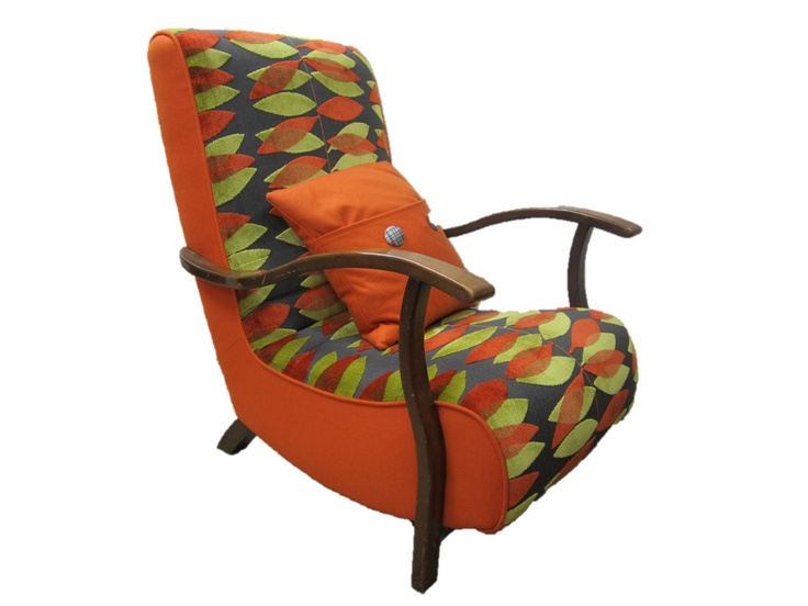 90 best images about funky chair ideas on pinterest for Funky armchairs
