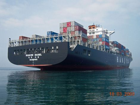 354 best porte conteneur container carrier container for Porte conteneur