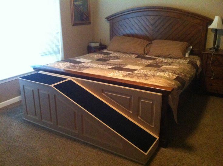 best 25 big dog beds ideas on pinterest dog beds large dog beds and dog bed - Dog Bed Frame