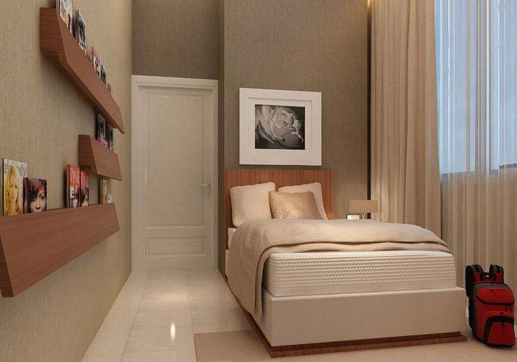 desain apartemen mungil - Penelusuran Google
