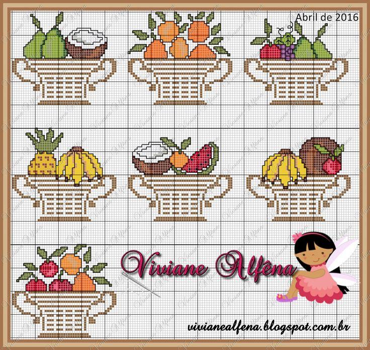 frutas0-ViviAlf%C3%AAna.jpg (1600×1512)