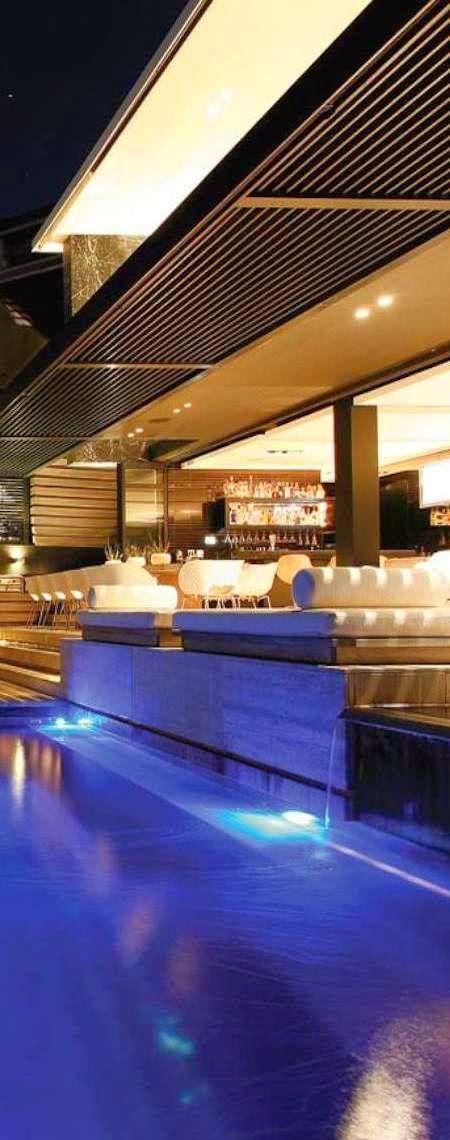 Best images about restaurant bar cafe decoration on