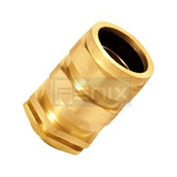 E1w Industrial Brass Cable Glands, E1W Type Brass Indoor Gland, E1W Type Cable Glands, E1W Cable Glands, E1FW Cable Glands India,Brass Cable Glands