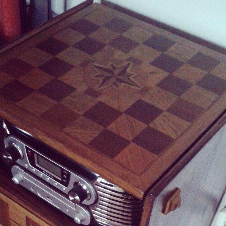 #legno #falegnameria #artigiani Giacomo Ceseri http://omaventiquaranta.blogspot.it/2015/03/