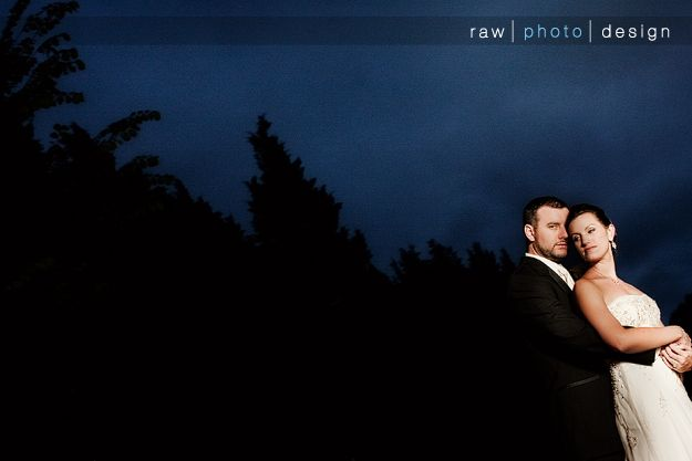 http://www.rawphotodesign.com/blog/wp-content/uploads/2009/08/wadsworth-mansion-wedding-002.jpg