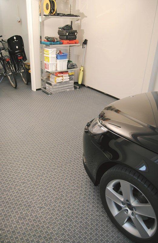 Bergo Flooring - Start - Home/DIY