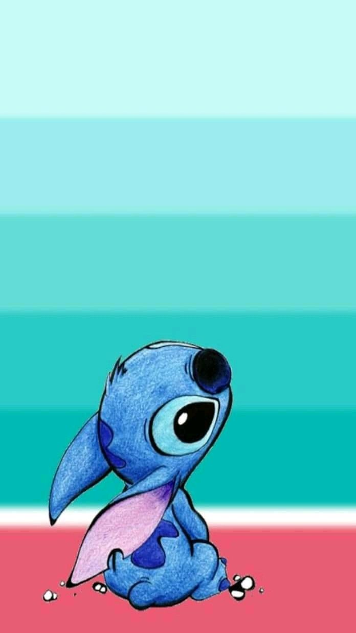 Pin By Katherine Laza On Stitch Cute Disney Wallpaper Lilo And Stitch Wallpaper Iphone Disney