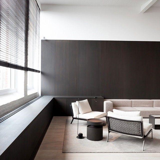Interior Design Decus Interiors Decusau Instagram