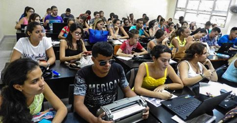 Learning without limits: Inclusive education gives children room to grow in Cuba http://www.unicef.org/infobycountry/cuba_93023.html?utm_source=unicef_news&utm_medium=rss&utm_campaign=rss_link&utm_source=rss&utm_medium=Sendible&utm_campaign=RSS