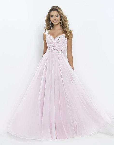 81 best Prom Dresses images on Pinterest | Formal evening dresses ...