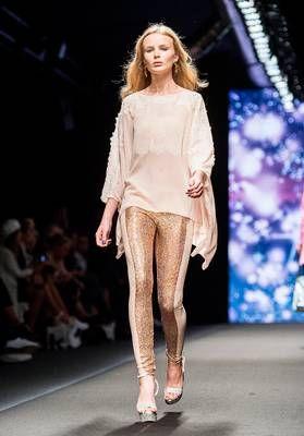 Trendrapport: Kolla in vårens mode 2015 redan nu | Shopping & Mode | Allt om Stockholm