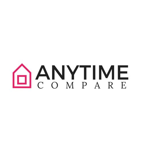 SAVE MONEY AND TAKE CONTROL OF YOUR BILLS  AnytimeCompare is a money saving website that helps you quickly compare the best prices  Start my comparison       It only takes a few seconds     Find some of the