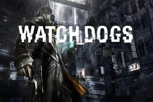 watch-dogs is here, write your opinion on myblog
