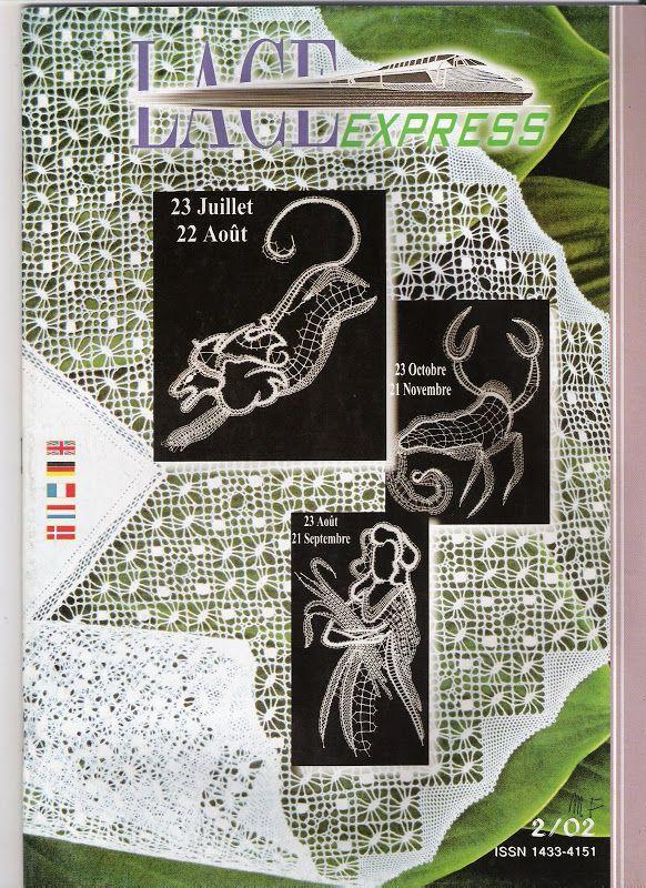 lace express 2002 - 02 - 25 Mb - isamamo - Picasa Albums Web