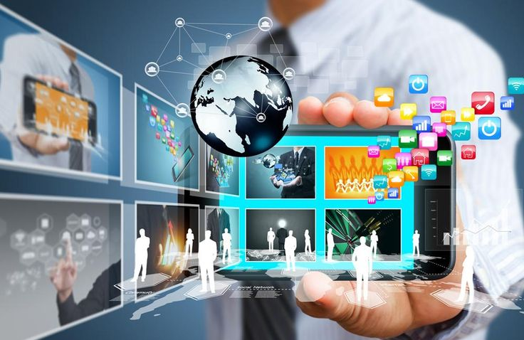 Turkcell'in en iyi 10 mobil uygulaması