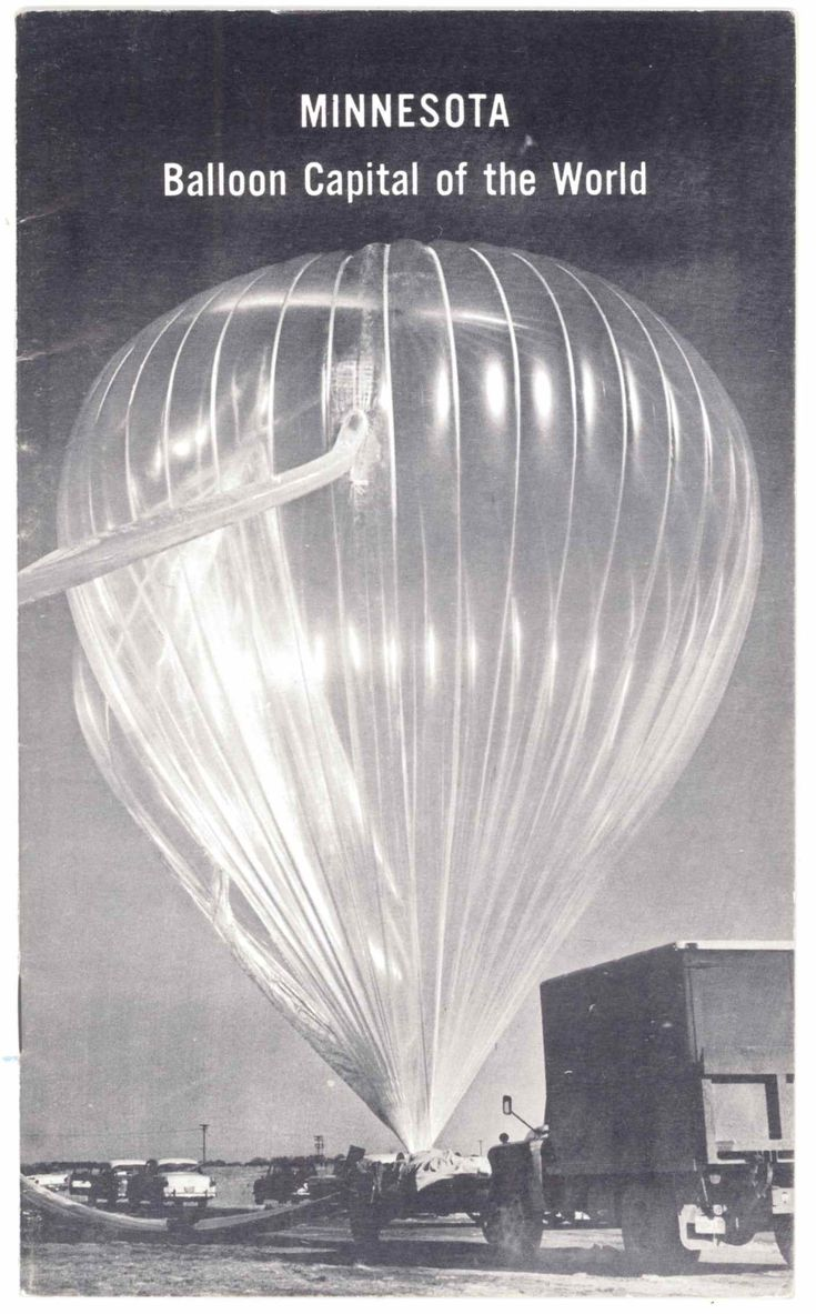 MN-Balloon-Capital-booklet-cover-1960